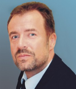 <b>Andreas Mueller</b> - Andreas-Mueller-257x300