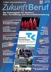 Pfalz Ausgabe 2016 / 2017